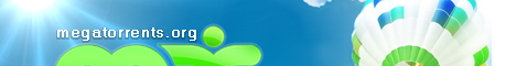 iGame.3dn.Ru - Все для игр | Все для сайтов | Все для фотошопа | Фильмы | Программы | Музыка